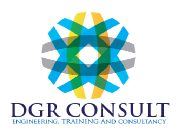 DGR_CONSULTS